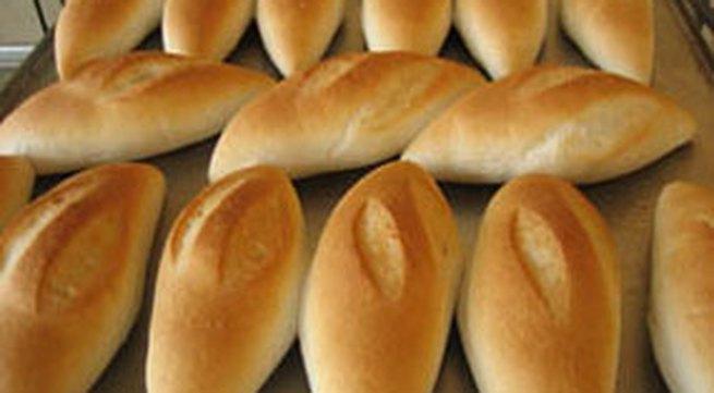 Cách làm bánh mỳ tươi tại nhà