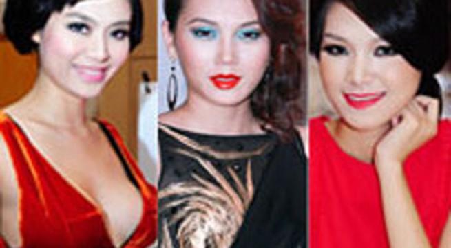 Vì sao người đẹp Việt ít được khen đẹp?