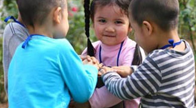 Giảm thiểu tình trạng mất cân bằng giới tính khi sinh, Phó Thủ tướng Nguyễn Thiện Nhân: Cần quyết liệt và có trọng điểm