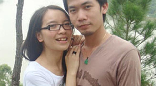 Linh Hương không muốn khoe chuyện chồng con