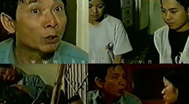 """Thân thương 2 tiếng """"gia đình"""" trên màn ảnh Việt"""