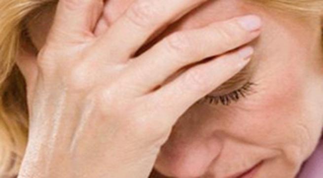 Đau đầu tái phát, hoa mắt chóng mặt: Đâu là giải pháp?