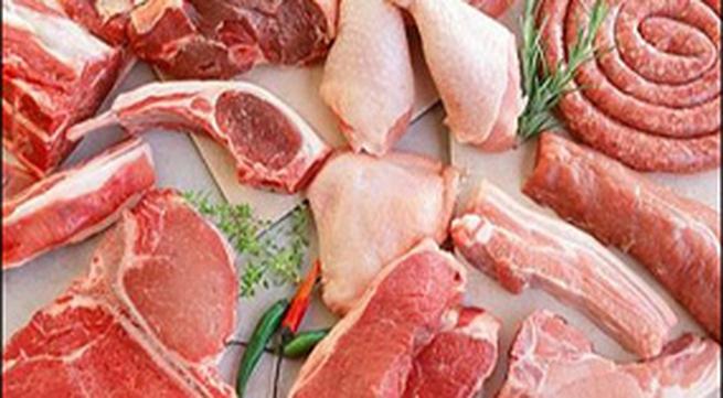 Cách bảo quản thịt tươi ngon