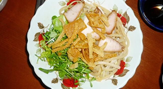 Hội An lọt top 10 điểm đến có ẩm thực hấp dẫn nhất châu Á
