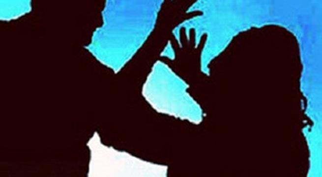 Nữ sinh bị 8 'yêu râu xanh' hiếp dâm tại trường