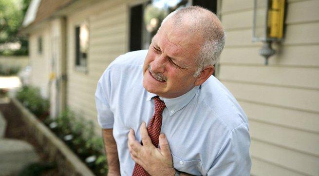 Dự phòng đột quỵ não ở bệnh nhân tăng huyết áp