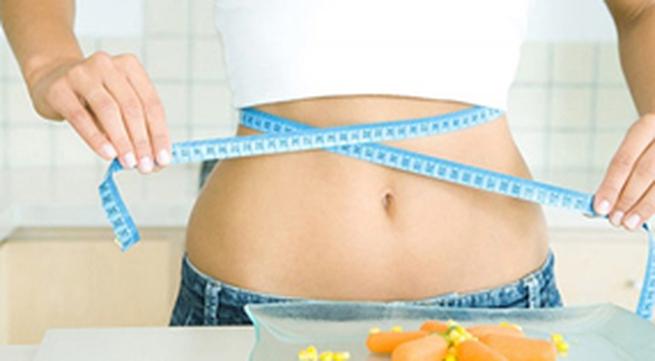 8 chiêu giúp giảm mỡ bụng nhanh