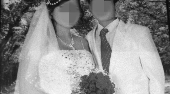 Ém bụng bầu 9 tháng lên xe hoa với trai tơ, cả nhà trai bị lừa