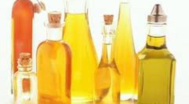 Trẻ ăn ít dầu có nguy cơ suy dinh dưỡng