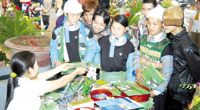 Đại biểu Quốc hội Nguyễn Thị Khá: Đây là việc làm cần thiết!