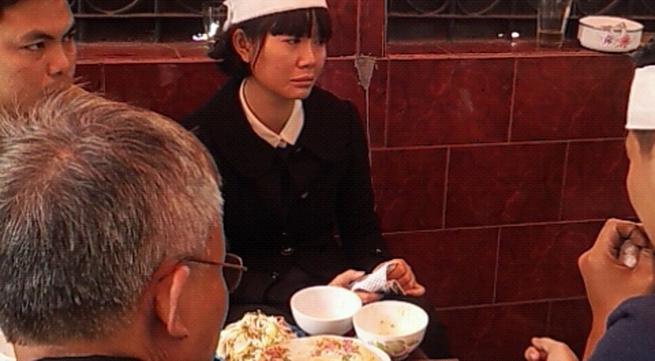 Vụ TNGT nghiêm trọng tại Lào Cai : Khởi tố vụ án, bị can