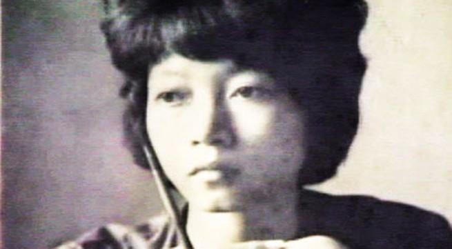 Chuyện tình Lưu Quang Vũ và họa sĩ Nguyễn Thị Hiền (2): Suýt mất mạng vì đòn ghen