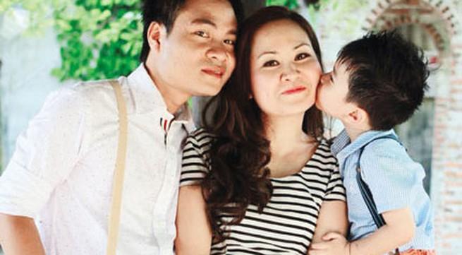 """Cựu quán quân Sao Mai Hoàng Tùng: 10 năm với nỗi oan """"mua giải"""""""