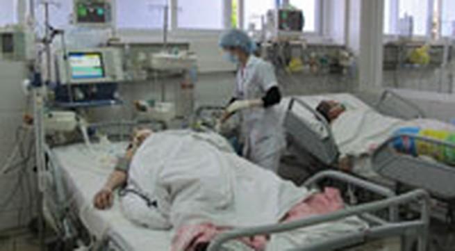 Phê duyệt Đề án bệnh viện vệ tinh: Giải quyết 5 chuyên khoa quá tải