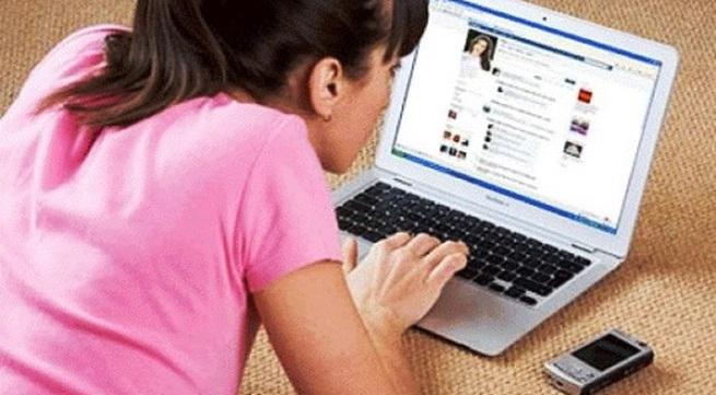 Vợ sắp cưới đòi chia tay vì lời đùa trên Facebook