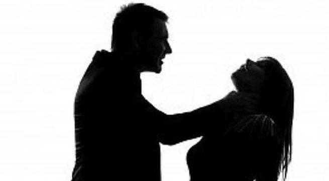 Kinh hoàng chồng giết vợ, chặt xác thành nhiều mảnh