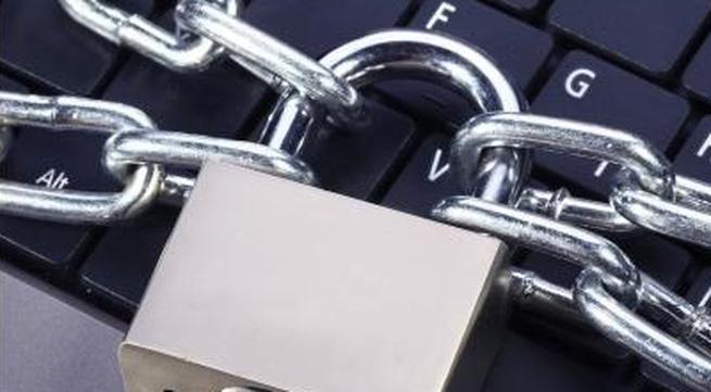 10 bí quyết giúp máy tính luôn an toàn