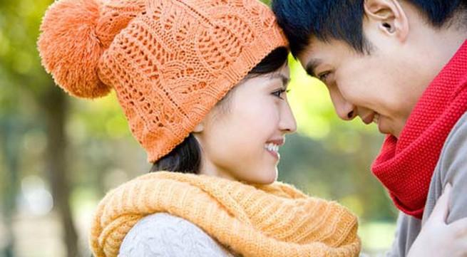 Yêu đơn phương có nên thổ lộ?