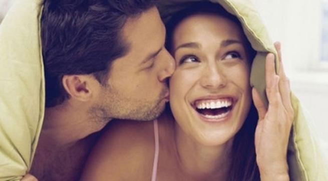 """9 điều nàng muốn được """"chiều"""" khi ân ái"""