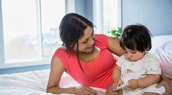 3 dấu hiệu cho thấy bạn mắc sai lầm khi dạy con