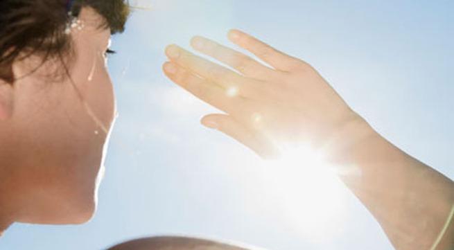 7 nguyên nhân chính khiến gây thiếu vitamin D