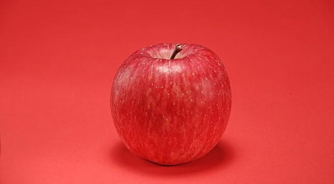 8 loại quả dưỡng da tuyệt vời cho mẹ bầu