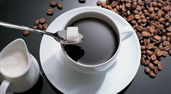 7 mối nguy hại từ caffein bạn thường bỏ qua