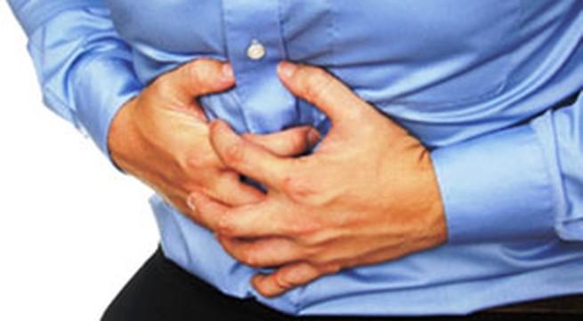 """Những """"thần dược"""" giúp giảm đau dạ dày"""