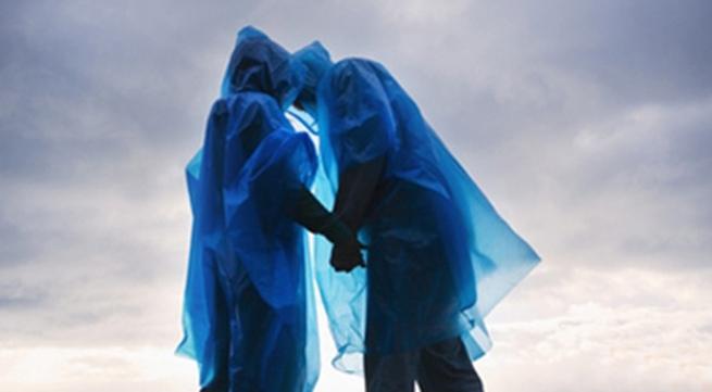 Tình dục: Những hành vi an toàn và không an toàn