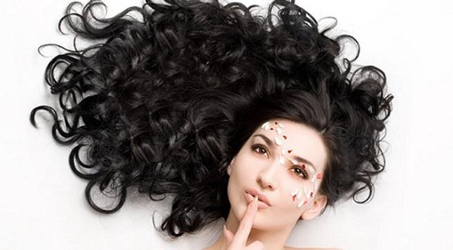 6 thực phẩm tốt cho da và tóc