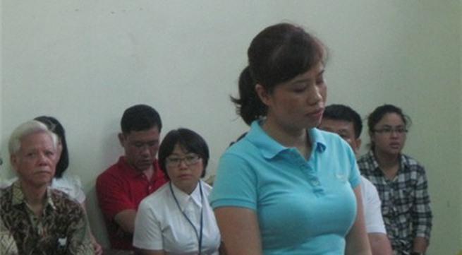 Chân dung những nữ tỷ phú... siêu lừa ở Hà Nội