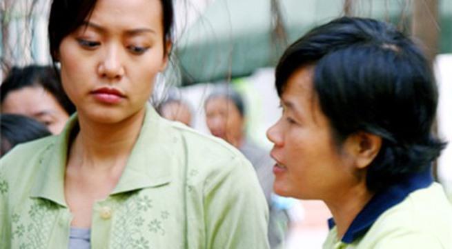 """Đạo diễn """"hiếm muộn"""" của màn ảnh Việt"""