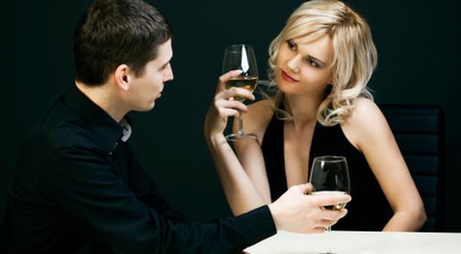 5 câu dở nhất phụ nữ nói với đàn ông