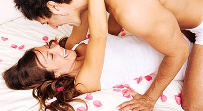 5 sai lầm của các cặp vợ chồng dẫn tới khó thụ thai