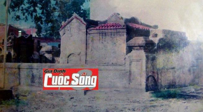 Hé mở những bí ẩn của xác ướp cổ giữa lòng Sài Gòn