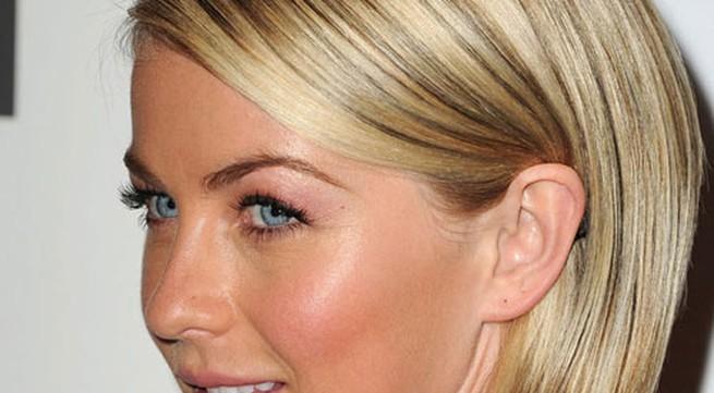 8 biến tấu tóc bob cho mùa thu dịu mát