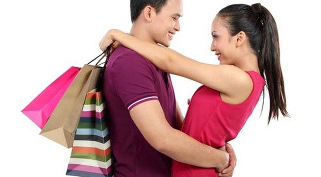 10 thói quen của phụ nữ khiến đàn ông phát bực