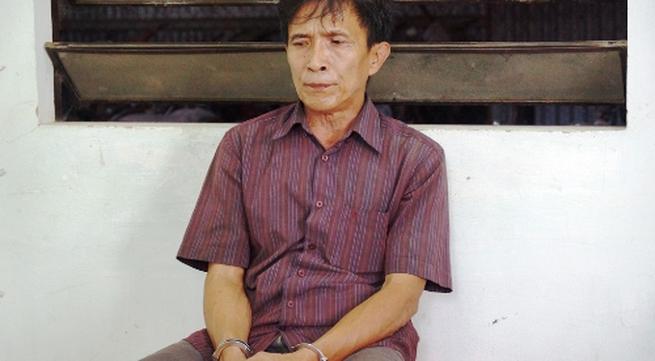 Khởi tố, bắt giam ông chủ ngược đãi công nhân