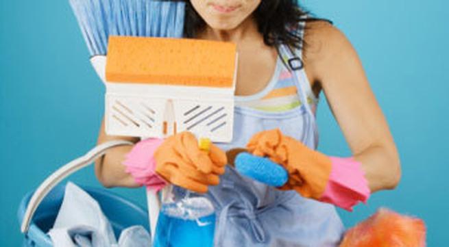 Giá có thể trả lương cho nghề làm vợ