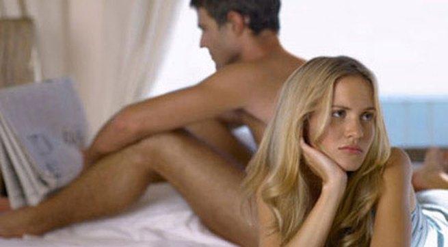 Nỗi niềm người vợ chỉ thấy cực mà không thấy khoái
