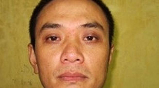 """Hàng chục phụ nữ bị lừa làm """"gái"""" ở Đồ Sơn bởi gã trai """"dẻo mỏ"""""""