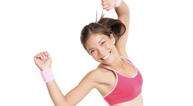 6 cách siêu đơn giản giúp giảm nguy cơ ung thư vú