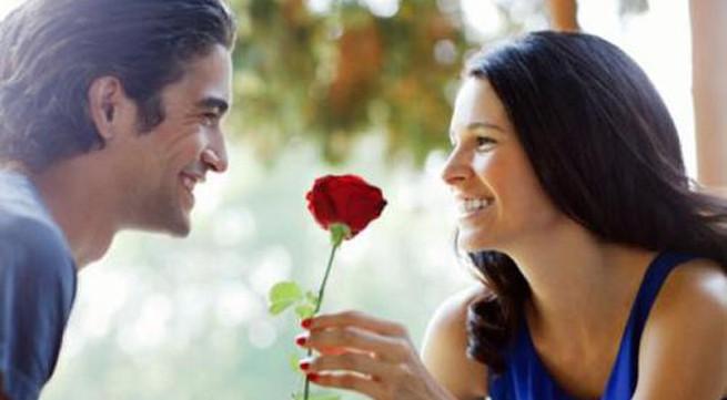 9 điều bạn gái không nên nói dối khi hẹn hò