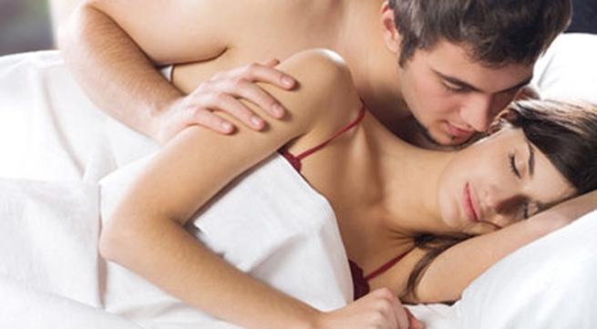 Sợ lây bệnh tình dục sau 5 ngày 'trót dại'