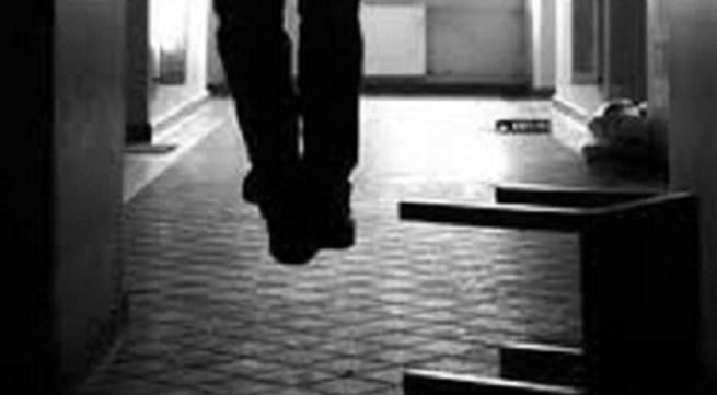 Thai phụ tự tử vì... bị chồng ép về vay tiền bố mẹ đẻ
