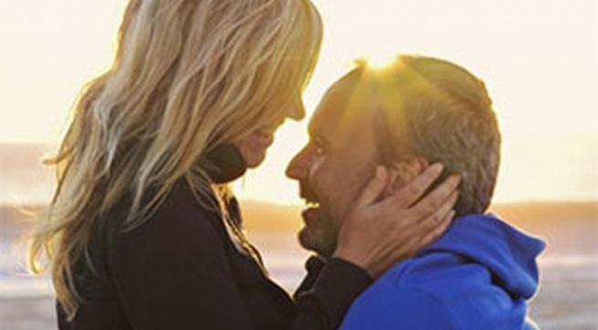 Làm mới hôn nhân đang dần cũ