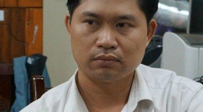 Chủ thẩm mỹ Cát Tường bị đề nghị truy tố