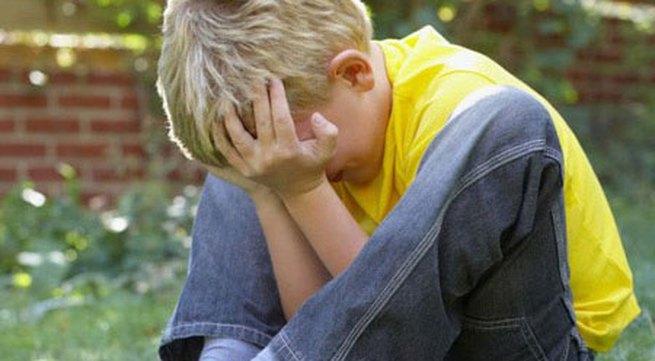 Ô nhiễm không khí gây chứng tự kỷ và tâm thần phân liệt