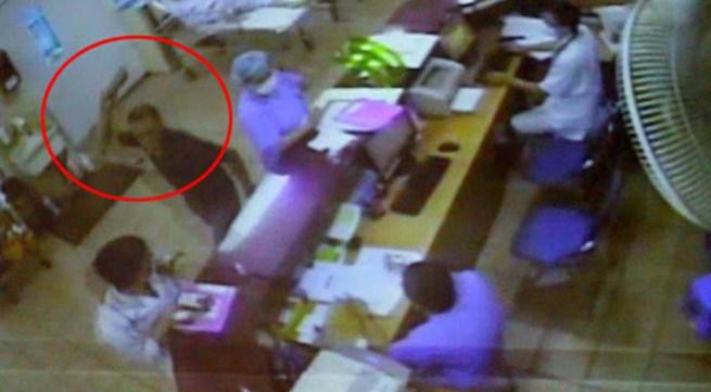 Vụ bác sĩ BV Bạch Mai bị tấn công: Điều dưỡng mang thai 7 tháng bị hoảng loạn