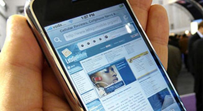 5 mẹo hay cho người dùng smartphone